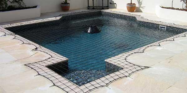 Çocuklar İçin Havuz Güvenliği